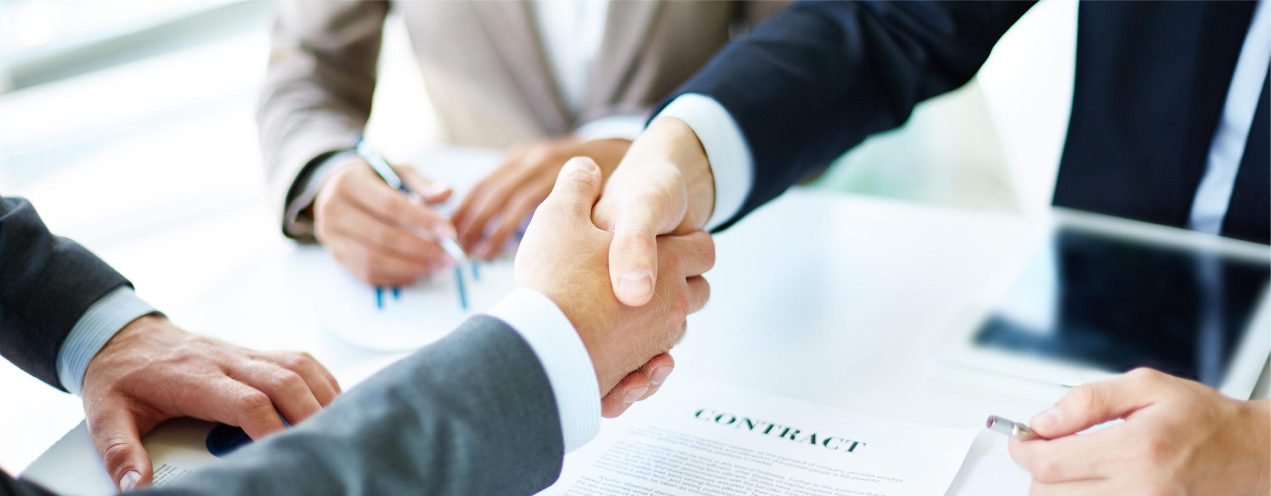HRNetwork nuove opportunità di business
